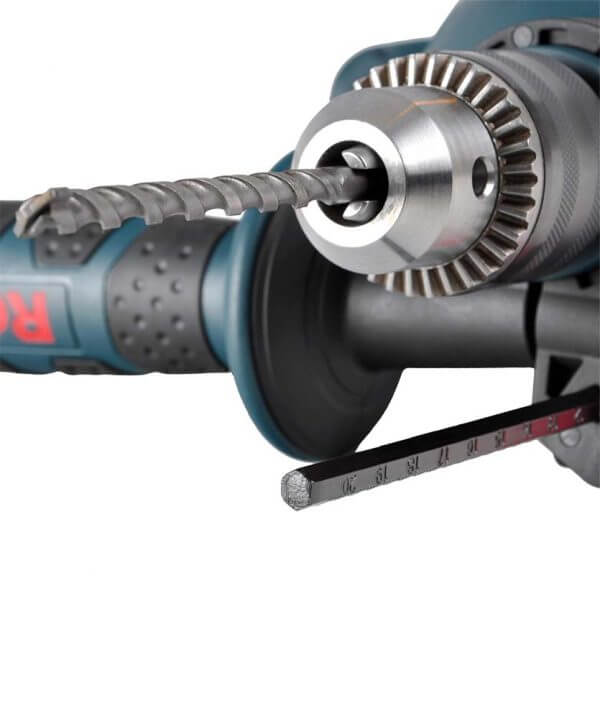 دریل-چکشی-رونیکس-مدل-2210C