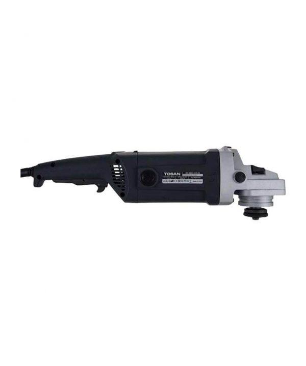 فرز-آهنگری-مدل-3061A