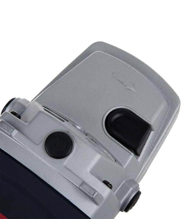 فرز-آهنگری-توسن-مدل-3061A-06-1-600x719