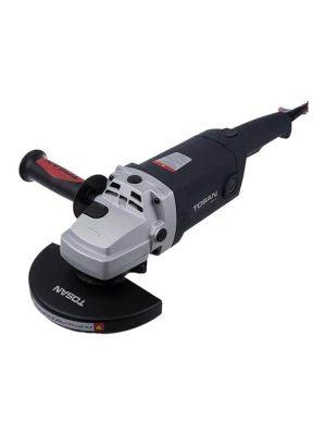 فرز-آهنگری-توسن-مدل-3061A
