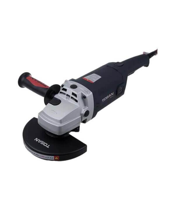 فرز-آهنگری-توسن-مدل-3061A-10-3-600x719