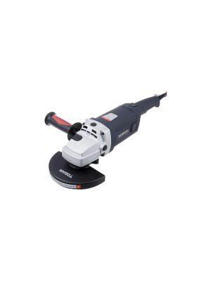 فرز-آهنگری-توسن-مدل-3061A-01-1.jpg