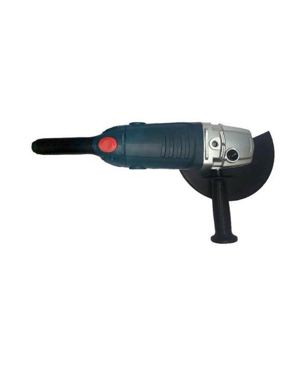 فرز-آهنگری-رابین-مدل-R3022