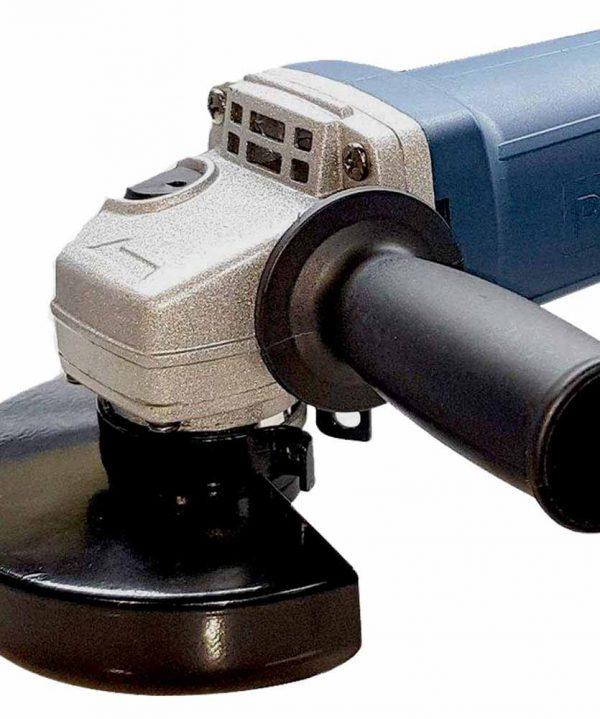 مینی فرز 850 وات رابین مدل R3016