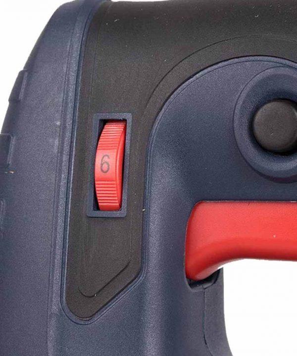 اره عمود بر مدل 5093J توسن پلاس