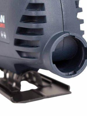 اره-عمود-بر-مدل-5093J-توسن-پلاس