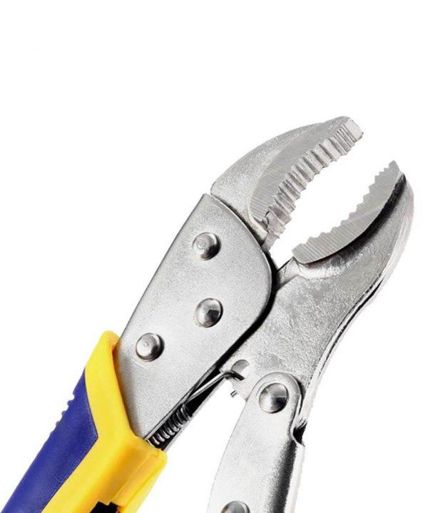 انبر-قفلی-ژینگ-بو-xing-bo-10-اینچ