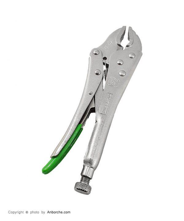 انبر-قفلی-اکو-مدل-ELP-2501