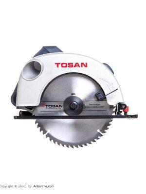 اره-گردبر-توسن-مدل-5067SC