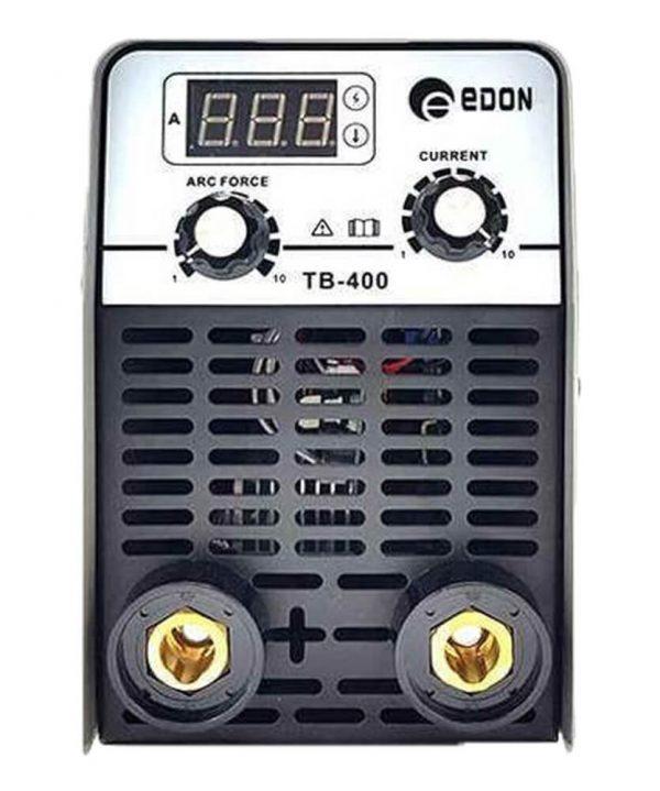 دستگاه-اینورتر-جوش-400-آمپر-ادون-مدل-TB-400