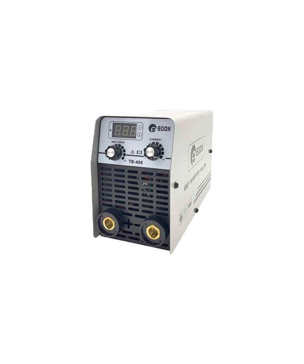 دستگاه-اینورتر-جوش-400-آمپر-ادون-مدل-TB-400-11.jpg