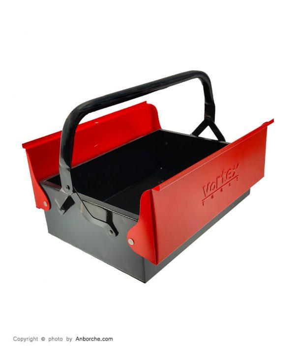 جعبه-ابزار-1-طبقه-30-سانت-ورتکس-02.jpg