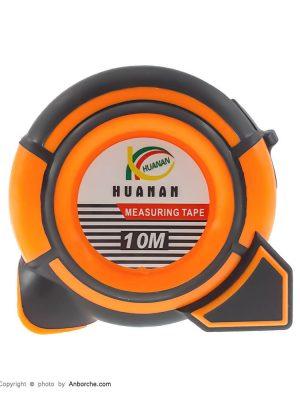 متر-10-متری-هوانان-01