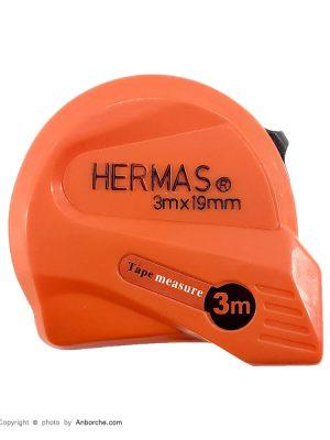 متر-3-متری-هرمس-01