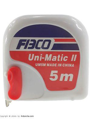 متر-5-متری-فیبکو-01