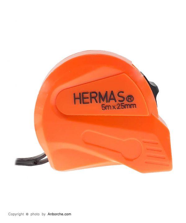 متر-5-متری-هرمس-01