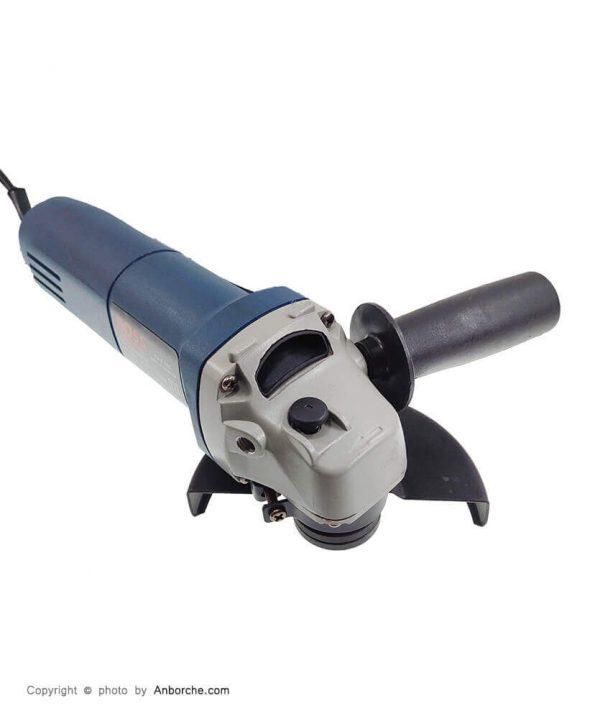 مینی-فرز-باس-مدل-YJ-6-100-06.jpg
