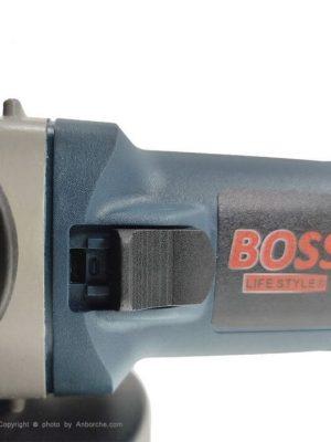 مینی-فرز-باس-مدل-YJ-6-100-05-600x719