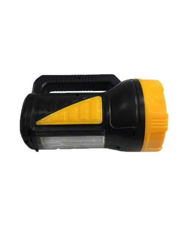 نورافکن-دستی-ویداسی-مدل-WD-543A-01