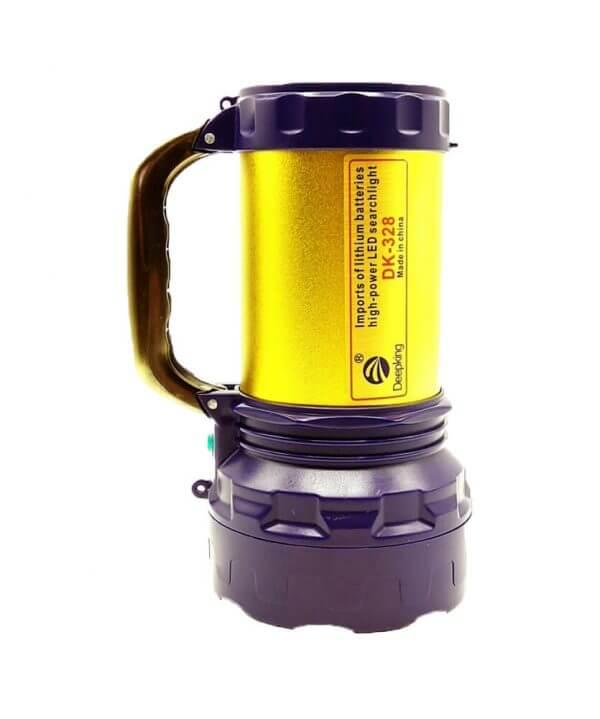 چراغ-اضطراری-LED-DeepKing-DK-328-03-600x719