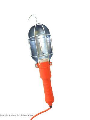 چراغ-سیار-10-متر-کابل