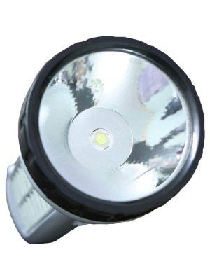 چراغ-قوه-دستی-پالیتو-مدل-182