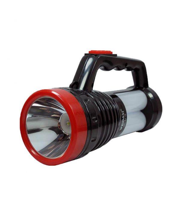 چراغ-قوه-ویداسی-مدل-WD541-S
