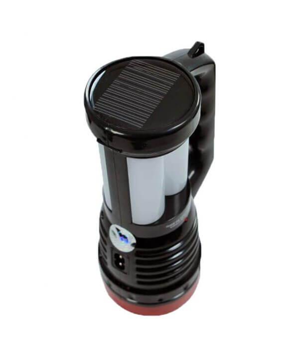 چراغ-قوه-ویداسی-مدل-WD541-S-03-600x719