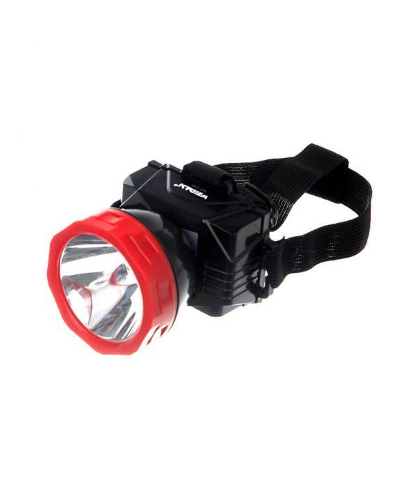چراغ-پیشانی-ویداسی-مدل-WD-542-01