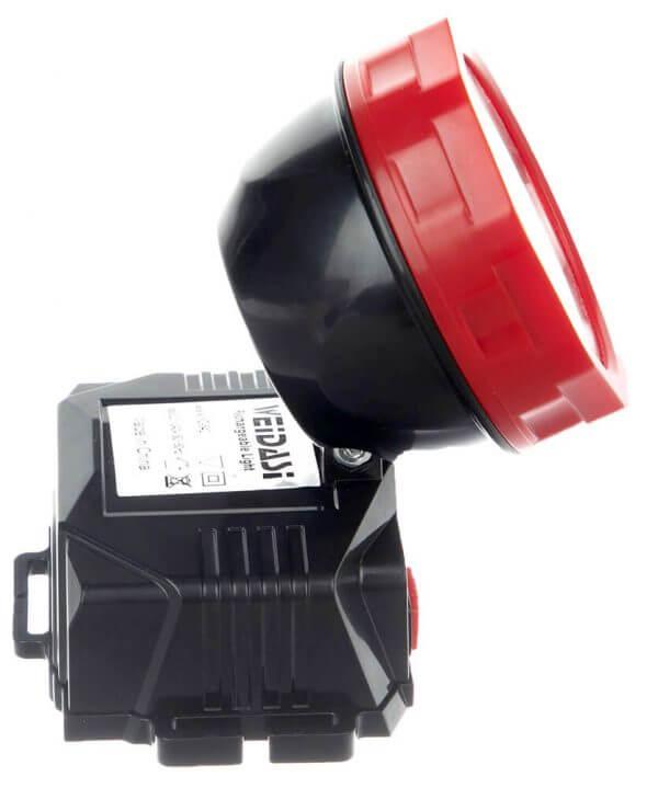 چراغ-پیشانی-ویداسی-مدل-WD-542-کد-01-06-600x719