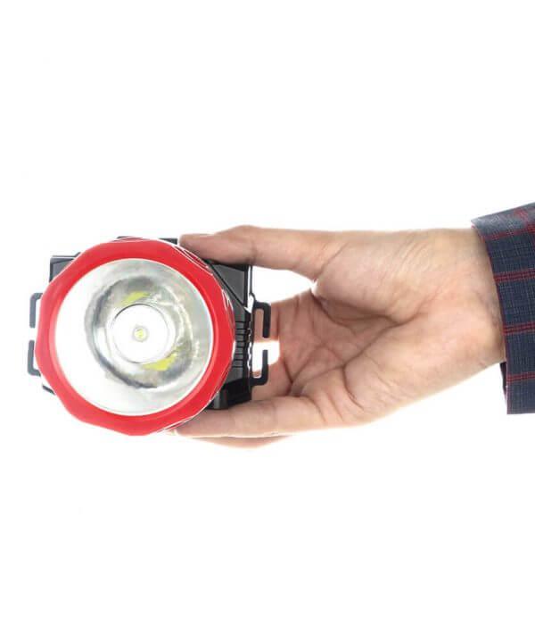 چراغ-پیشانی-ویداسی-مدل-WD-542-کد-01-09-600x719