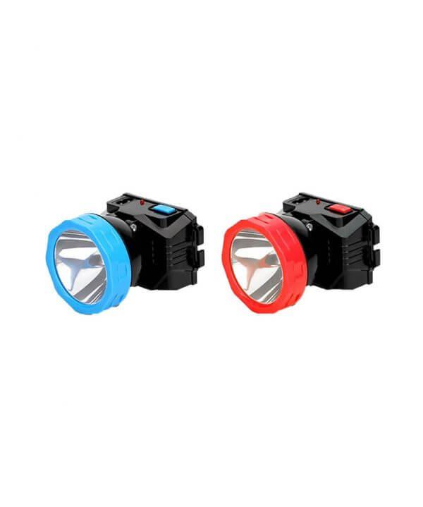 چراغ-پیشانی-ویداسی-مدل-WD-542-01-600x719