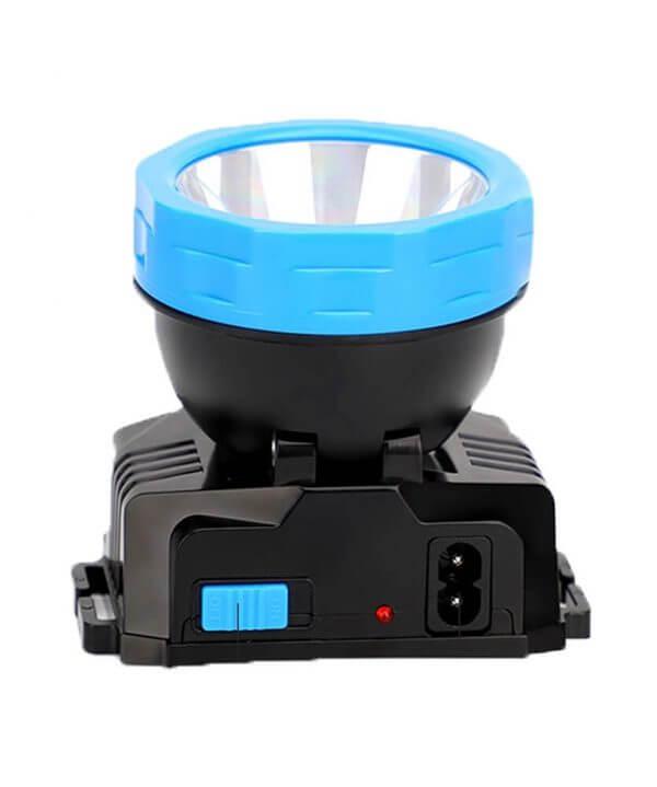 چراغ-پیشانی-ویداسی-مدل-WD-542-02-600x719