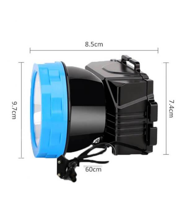 چراغ-پیشانی-ویداسی-مدل-WD-542-04-600x719