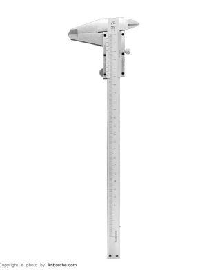 کولیس-20-سانت-ساده