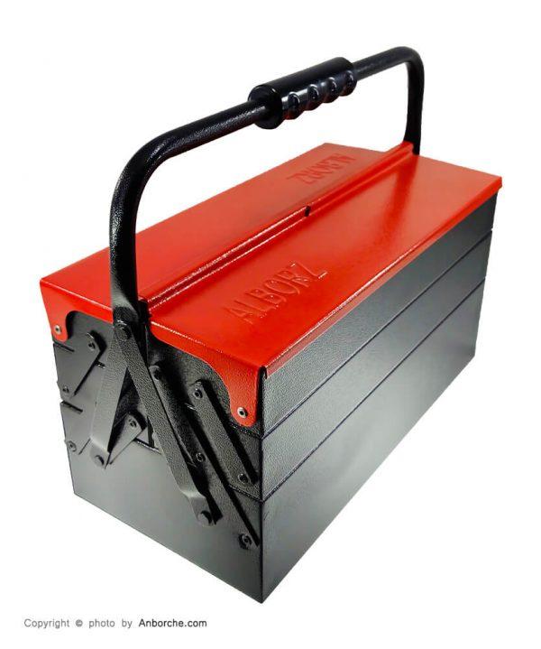 جعبه-ابزار-البرز-3-طبقه-40-سانت-01-1.jpg