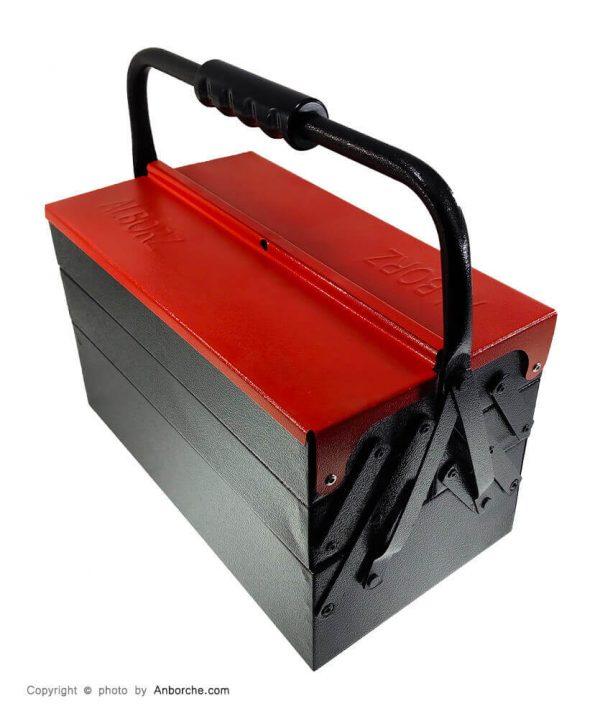 جعبه-ابزار-3-طبقه-35-سانت-البرز-01