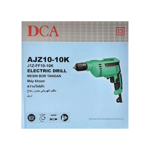دریل-برقی-دی-سی-ای-مدل-AJZZ10-10K