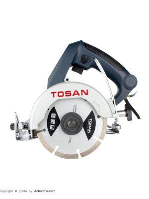دستگاه-مرمر-بر-توسن-مدل-5083SM-01