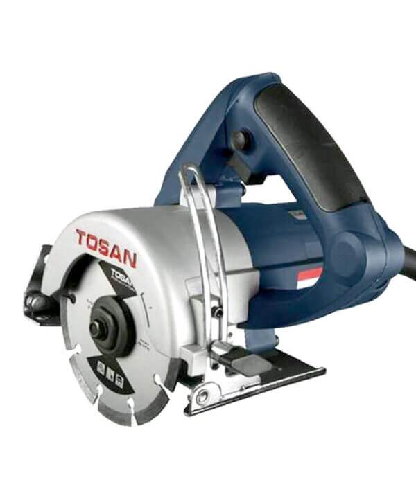دستگاه-مرمر-بر-توسن-مدل-5083SM-02-600x719