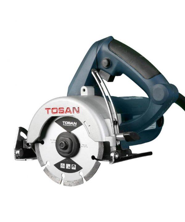 دستگاه-مرمر-بر-توسن-مدل-5083SM-03