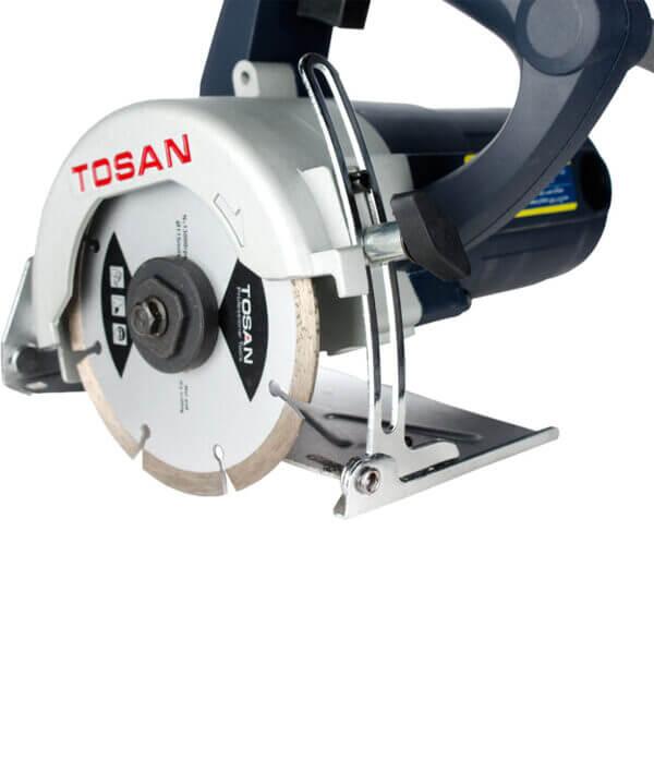 دستگاه-مرمر-بر-توسن-مدل-5083SM-04-600x719