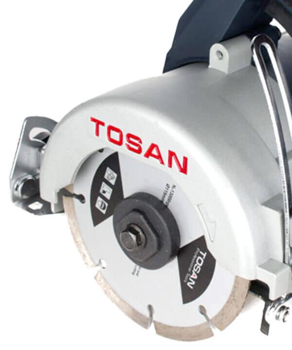 دستگاه-مرمر-بر-توسن-مدل-5083SM-06-600x719