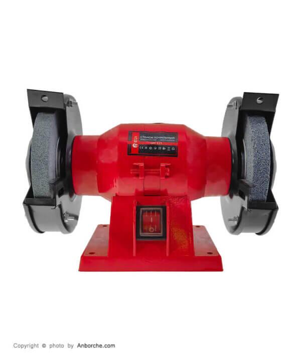 سنگ-رومیزی-ادون-مدل-GM-125-02-600x719