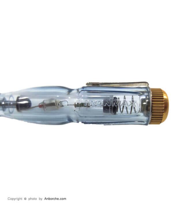 فازمتر-آیرون-مکس-مدل-IM-VT63-02-600x719