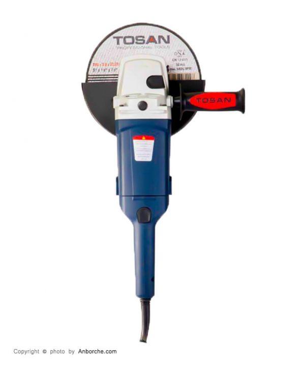 فرز-سنگ-بری-توسن-مدل-3062A-01.jpg