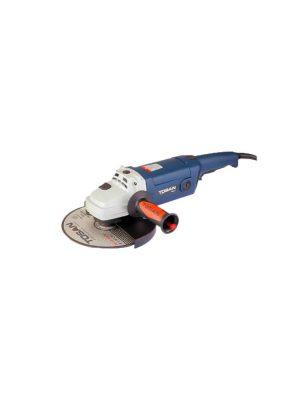 فرز-سنگ-بری-توسن-مدل-3062A-05.jpg