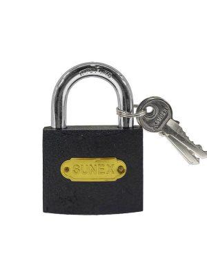 قفل-آویرز-63-سانکس-مدل-سهند-01.jpg