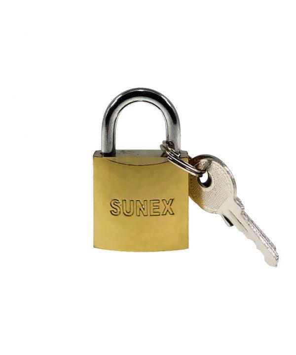 قفل-آویز-25-سانکس-طلایی-مدل-البرز-01.jpg