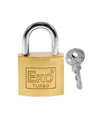 قفل-آویز-32-اکو-طلایی-مدل-EGP-032-02.jpg